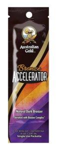 AG_Bronze_Accelerator_15ml