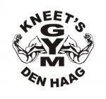 Kneets Gym