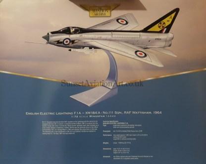 AA32303 spec sheet
