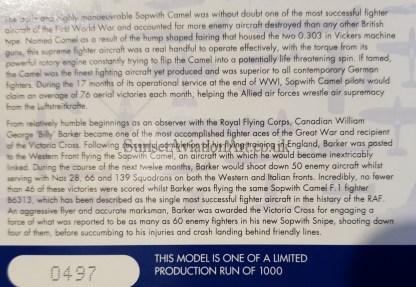 AA38108 spec sheet