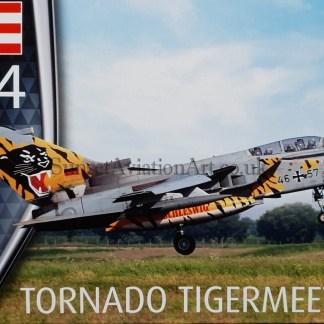 03880 Revell Tornado Tigermeet 2018