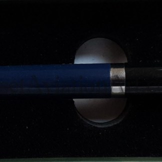 spitfire pen