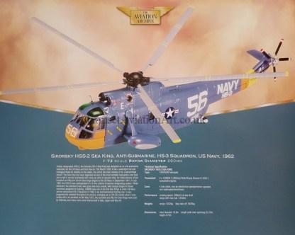 AA33408 spec sheet