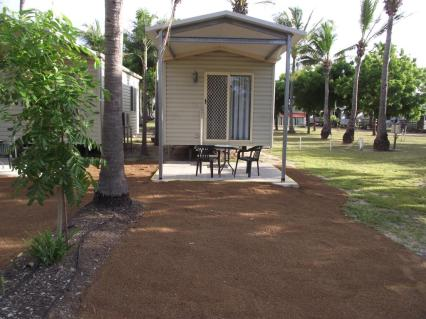 Testimonials Karumba Point Sunset Caravan Park Source BOOKING