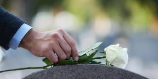 Billedresultat for funeral