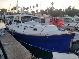 The Sunset Kidd Yacht Sales Boats And Sailboats For