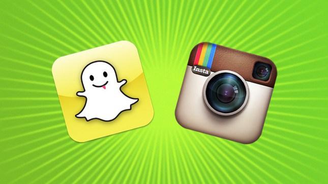 instagram-snapchat-e1432857186991