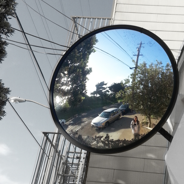 amber-smw-mirror-size
