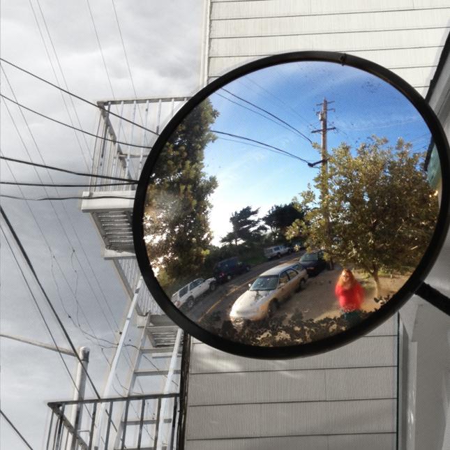 helen-smw-mirror-size