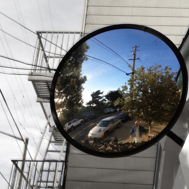 mfm-smw-mirror-size