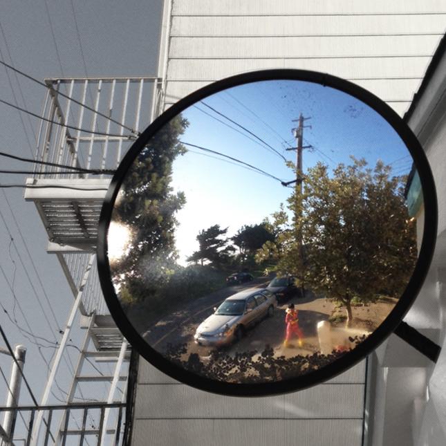 yuling-smw-mirror-size