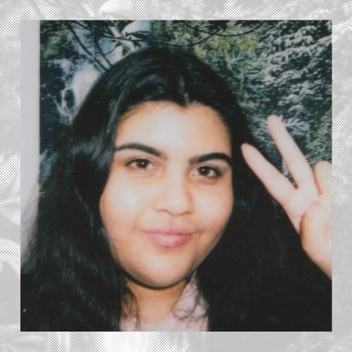 AH_profilepic-3-16-16