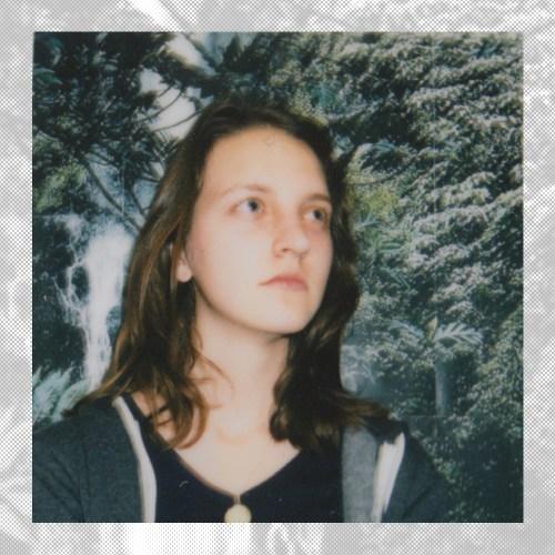 Elise Mills: Musique Nonstop