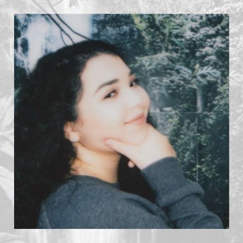 Yasmine Missaoui: Beauty or Nah