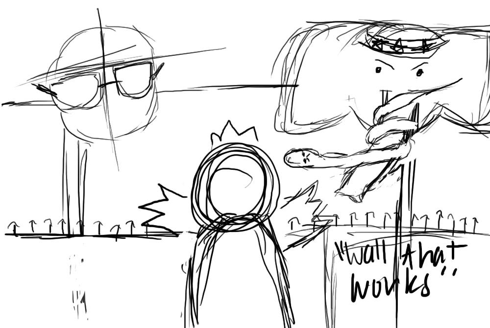 sketch-cruz