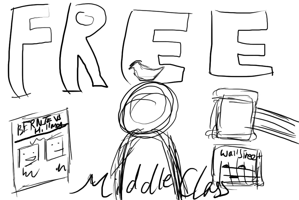 sketch-sanders