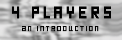 Tall Tayles: Level 1 – Introduction Stage