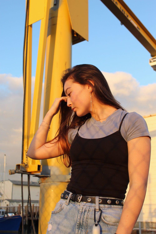 Golden Hour: Like… Photos