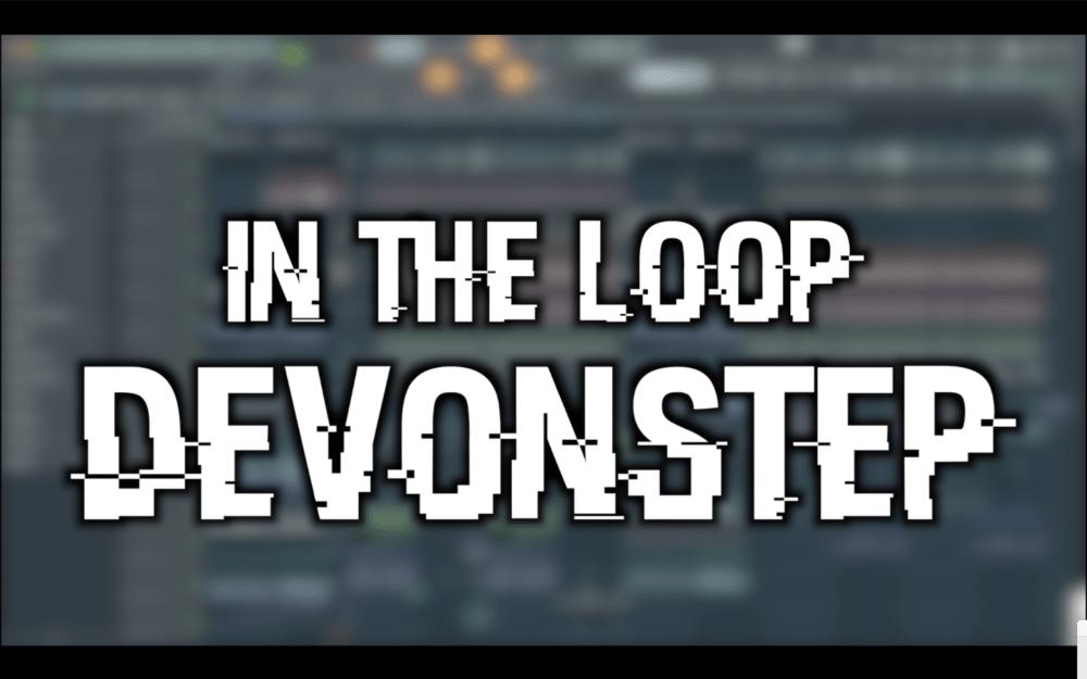 In the Loop: Devonstep