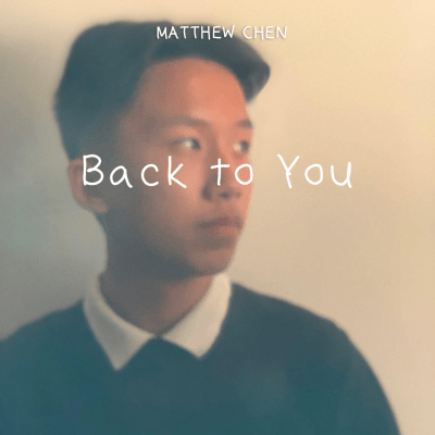 Simply Heartbreak: Back to You