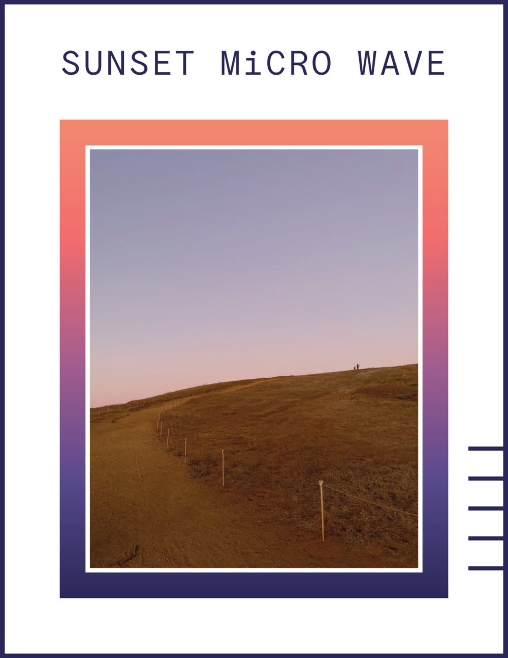 Sunset Micro Wave – Volume One!