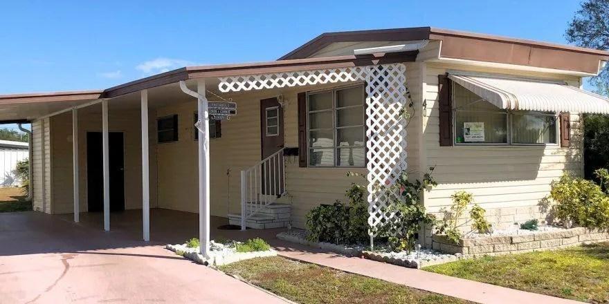 Home Rent Fl Sarasota