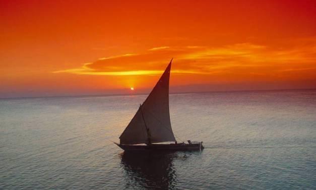 11 Day Honeymoon Safari and  Zanzibar Beach Holiday