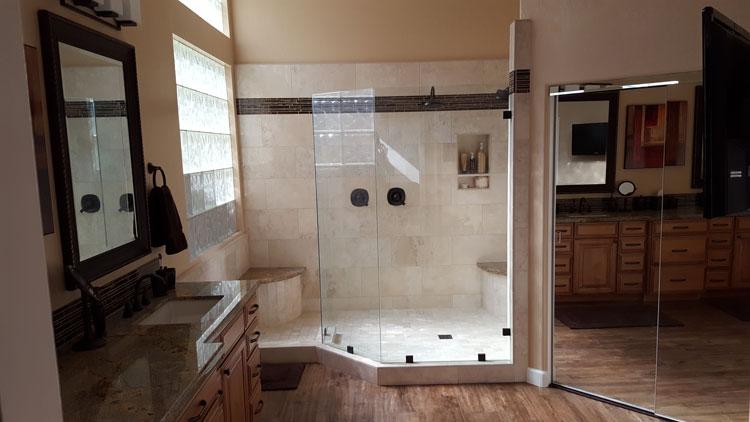 kitchen remodeling bathroom