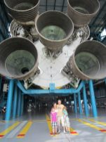 kennedy-space-center-2