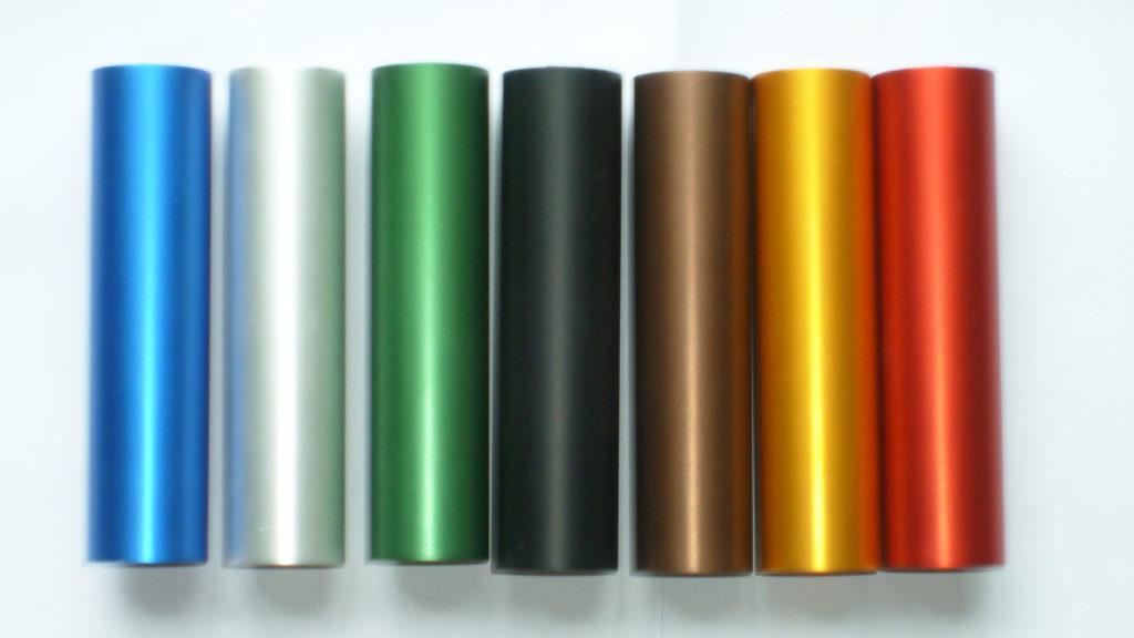 Prefabed Metal Carports Sunshield Aluminum Carport