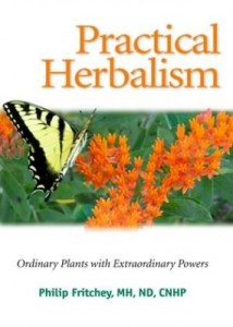 practical herbalism