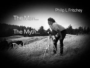 Our founder, Philip L. Fritchey, was an incredibly herbalist, a profound conservationist, and a brilliant formulator.