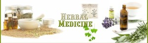 Sunshine Botanicals believes our skincare products are herbal medicine meets corrective skincare.