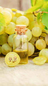 Grapeseed Oil 400 x 700