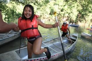 ~1485973140~Canoe night 1