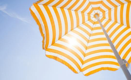 Skin Cancer: Types, Prevention and Treatment