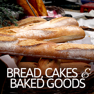 bread-cakes-baked-goods