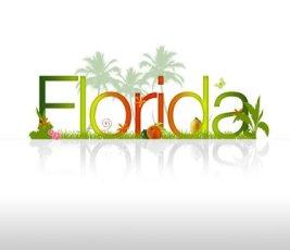 Rundreise Florida013