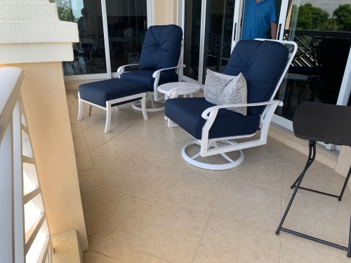 https www sunshinefurniturecasual com outdoor living ideas html