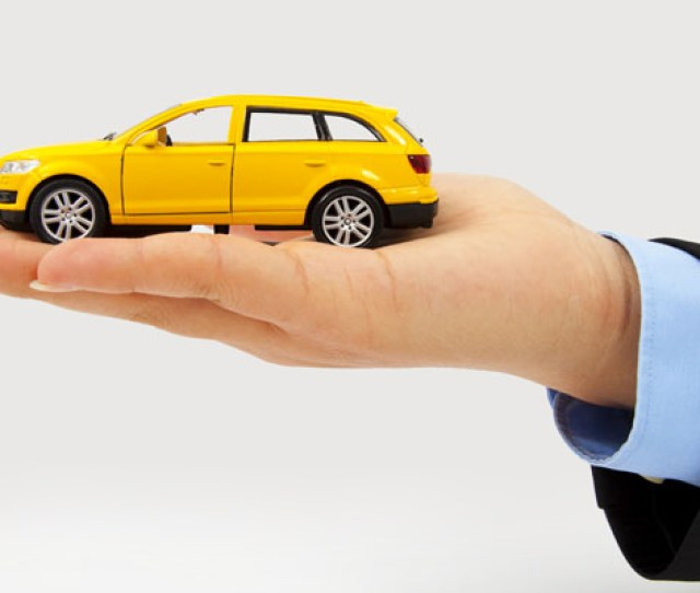 Auto Insurance Quote With Sunshine Insurance Agency