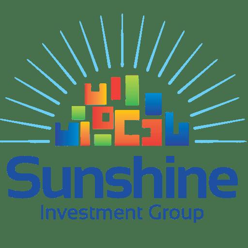 SUNSHINE – Investment Group