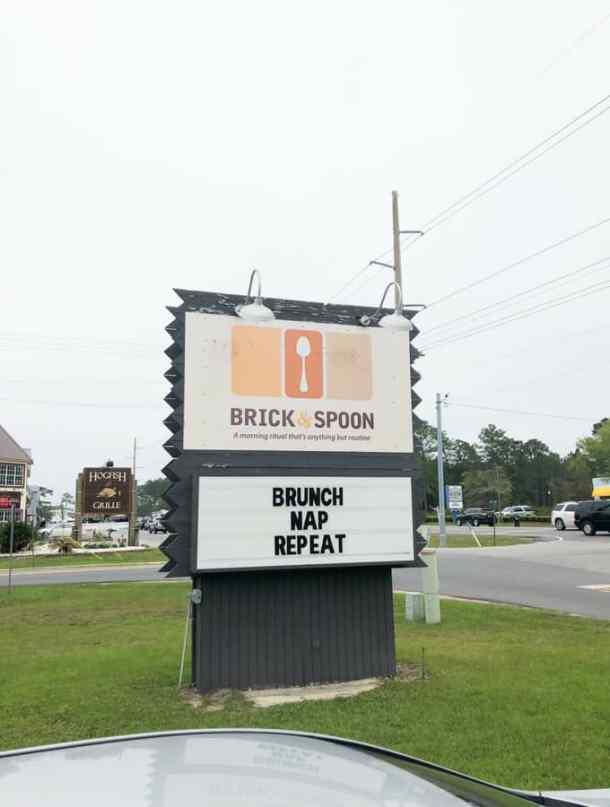 The Best Restaurants in Gulf Shores, Alabama