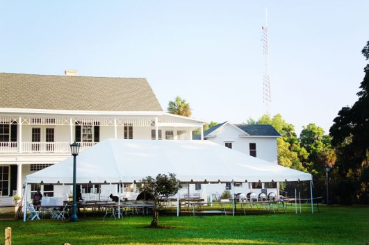 white-medium-tent