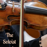 The Soloist and Grace