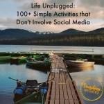 life unplugged 2