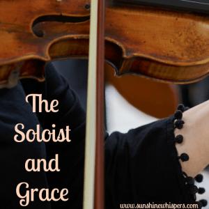 soloist 3 3
