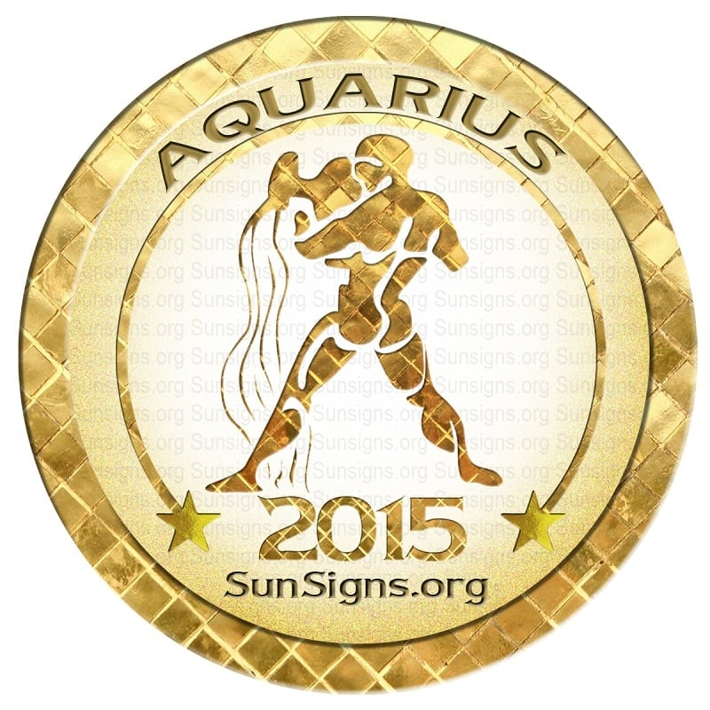 aquarius 2015 Horoscope: An Overview – A Look at the Year Ahead, Love, Career, Finance, Health, Family, Travel, aquarius Monthly Horoscopes