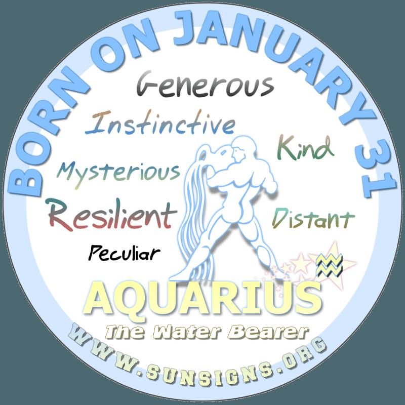 Birthstone 6th January