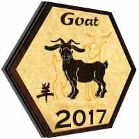 Sheep 2017 Horoscope: An Overview – A Look at the Year Ahead, Love, Career, Finance, Health, Family, Travel