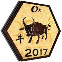 Ox Horoscope 2017 Predictions For Love, Finance, Career, Health And Family